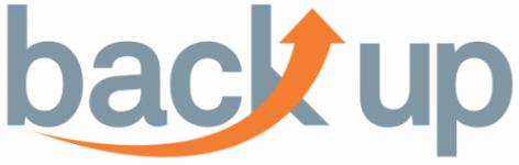 Back_Up_logo_with_strapline_600a.1.1