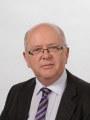 John Hodgkinson, Senior Solicitor Advocate