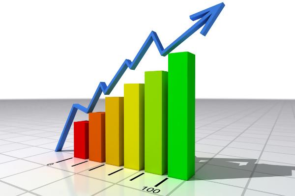 Improve Profitability
