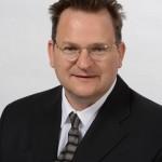Ian Moxon, Costs Lawyer
