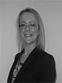 Catherine Walmsley Costs Lawyer