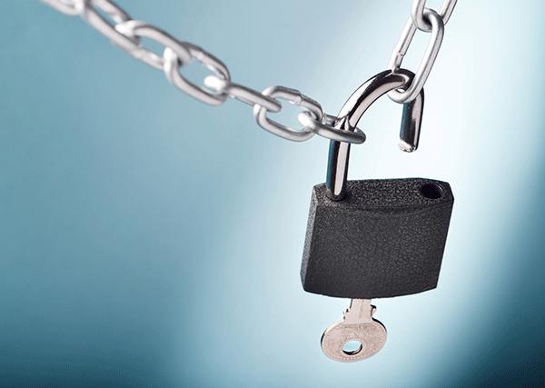 mobile_unlocking_padlock