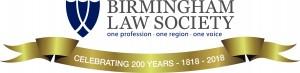 Birmingham_Law_Society_bicentenary_logo_A-W