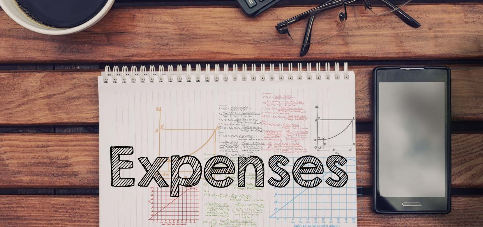 Tips-on-How-to-Manage-Your-Travel-Expenses